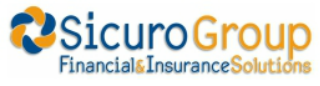 Sicuro Insurance Group 1994 - 2020